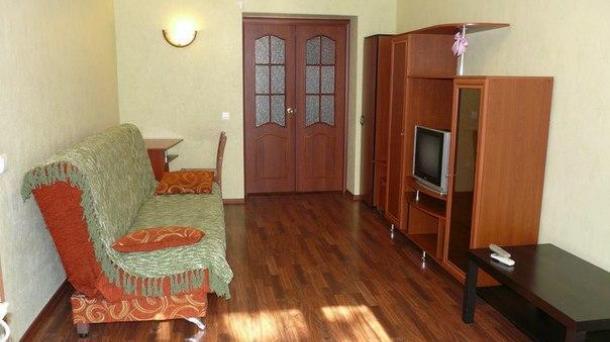 1 комнатная квартира - на час, на день, на сутки в Кирове