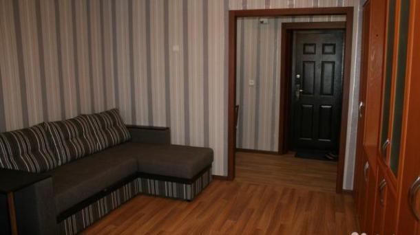 1-комнатная квартира: Герцена 58 -  на часы, день, ночь в Кирове