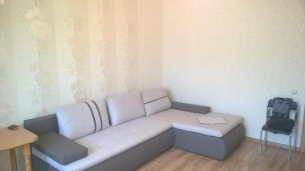 1к. квартира - Володарского 157 - на часы или на сутки в Кирове